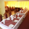 12-1St-floor-Restaurant-part-view-906x604