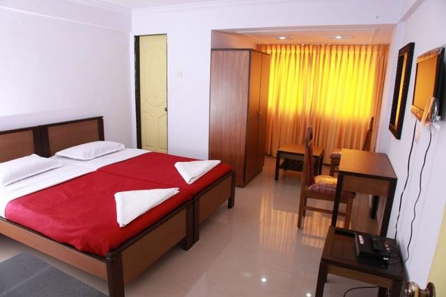 3.1-Double-room-Non-Ac-906x604