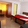 3.3-Double-Room-Non-Ac-906x604