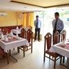 9-Ground-Floor-Restaurant-part-view-906x604