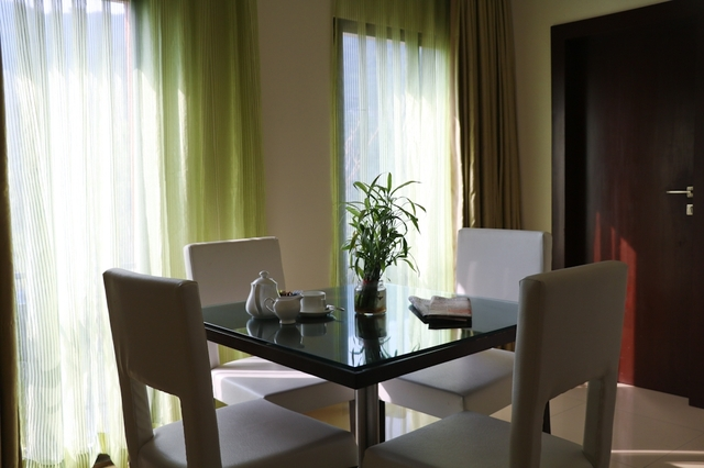 Dining_area_IMG_3381-6