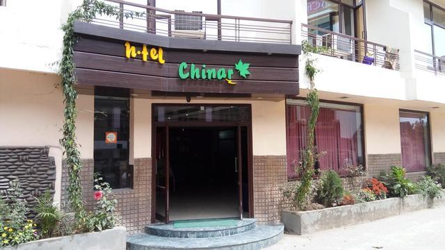 hotel-chinar-katra-facade-71601660339fs