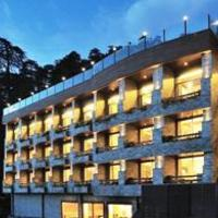 4 Star 0 Of 5 Hotel Tara Palace Central Gangtok