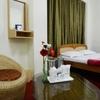 Deluxe_Room3