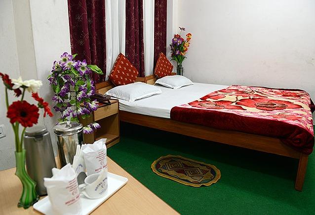 Hotel_Renam_Gangtok_1.jpg