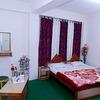 Hotel_Renam_Gangtok_3.jpg