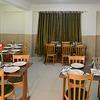 Hotel_Renam_Gangtok_5.jpg