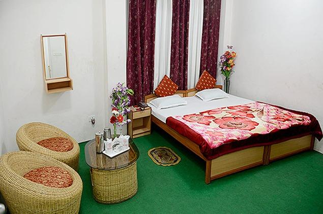 Hotel_Renam_Gangtok_6.jpg