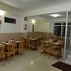 Renam_Dining_1