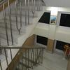 StairwayJPG