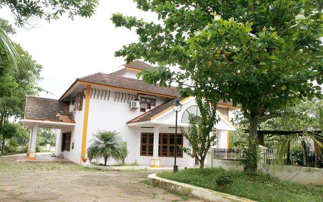 Tamarind Ktdc Easy Hotel Changanassery Use Coupon Code