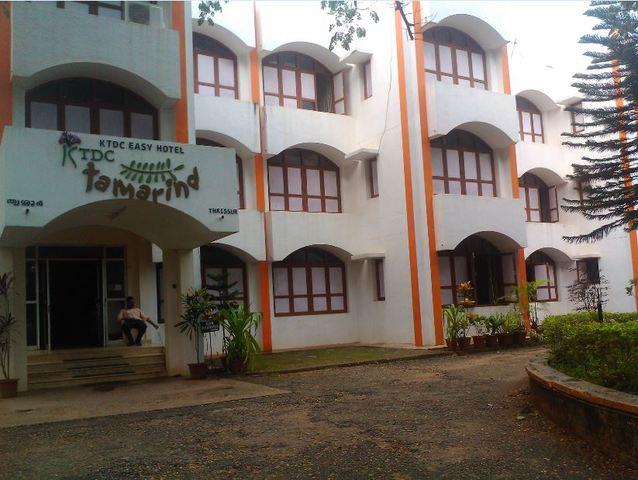 Kerala tourism development corporation office in bangalore dating