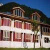 hotel_extieor1111111111