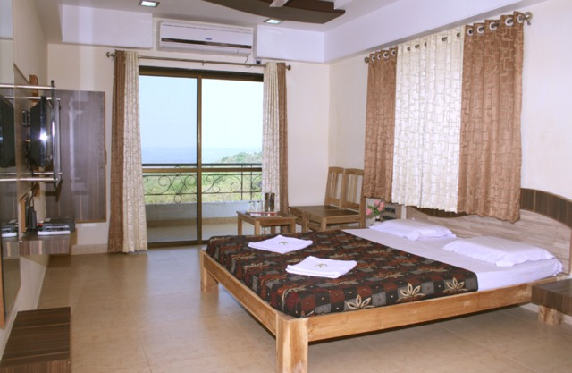 Hotel_Prity_Sangam_Ganpatipule_1.jpg