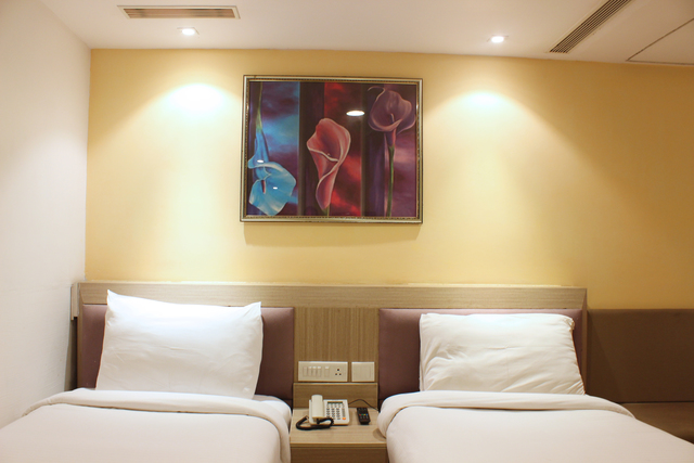 Standard_twin_bed_(2)