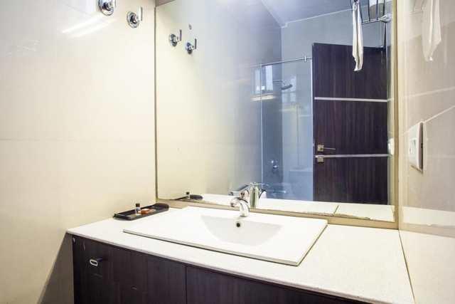 hotel-avana-jaipur-1461501406893jpg-109236317298-jpeg-fs