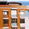 India_Haridwar_Hotels_6583_02