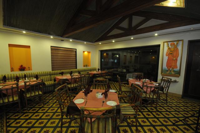Hotel Grape City Nashik Use Coupon Code Gt Gt Bestbuy