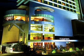 Hotel Elite Inn, Navi Mumbai  Room rates, Reviews & DEALS