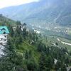 the-cedars-cottage-manali-the-cedars-cottage-manali-exterior-view-113016515632-jpeg-fs