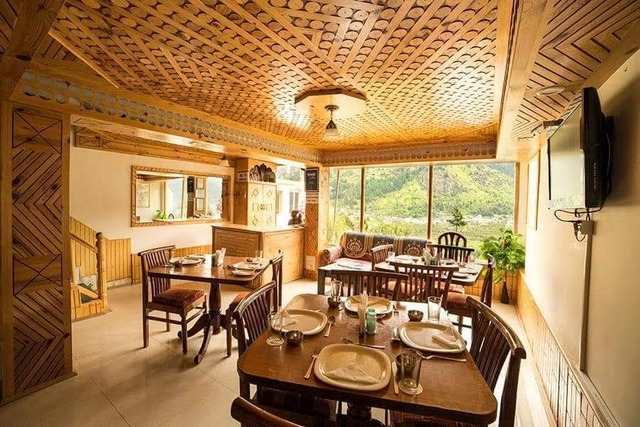 hotel-view-point-manali-1486454560061jpg-112987992152-jpeg-fs