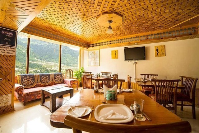 hotel-view-point-manali-1486454590537jpg-112987932150-jpeg-fs