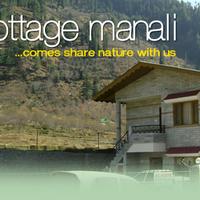 acharya_cottage