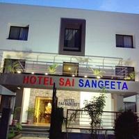 hotel-facade_(1)