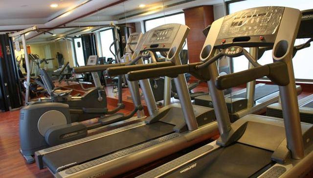 INDVARAN_fitness_svcspg
