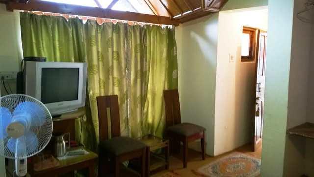nishaad-resort-mcleodganj-cottage-room-top-floor-110539366215-jpeg-fs