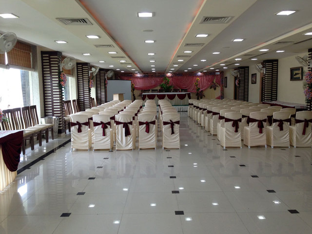 Hotel_Mangalam_Bhuj_1.jpg