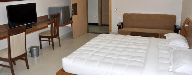 Hotel_Mangalam_Bhuj_2.jpg