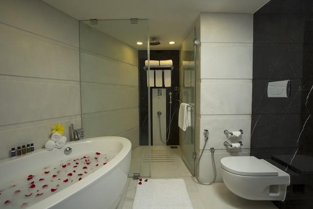 Bathtub-090