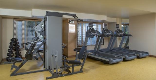 Fitness_Centre_2-717