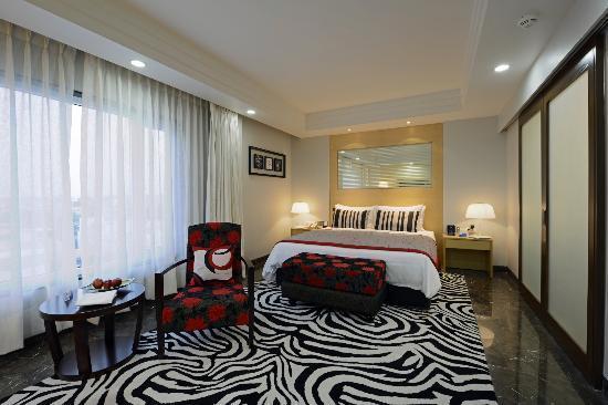 radisson-blu-hotel-ahmedabad_(4)