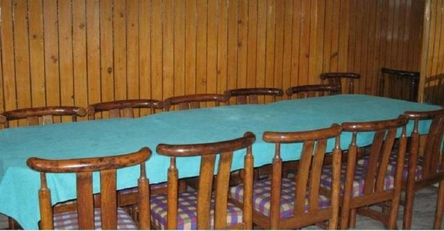 hotel-akashdeep-mcleodganj-restaurant-32613583fs