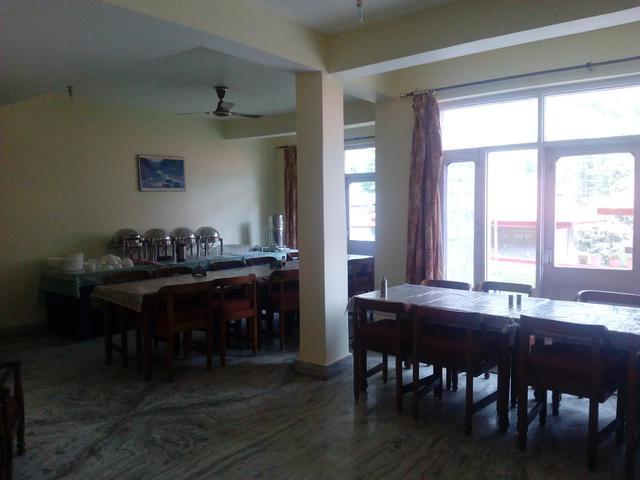 gagan-resorts-mcleodganj-restaurant-40985979fs