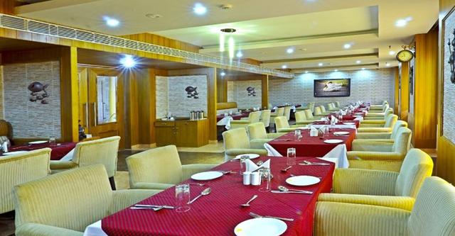 Hotel_Seetal__Bhubaneswar_2.jpg