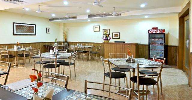 Hotel_Seetal__Bhubaneswar_6.jpg