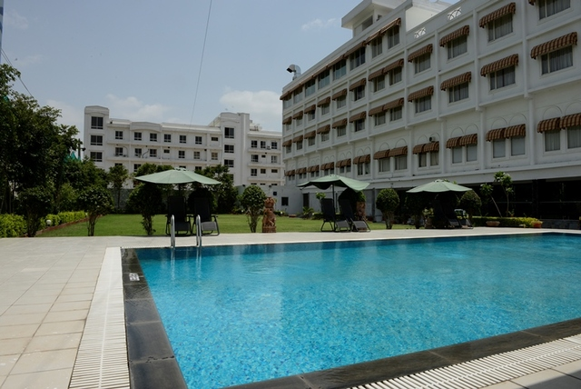 Hotel Valley View Udaipur Use Coupon Code Bestbuy