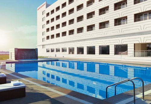 The_Gateway_Hotel_Lakeside_Hubli_(1)