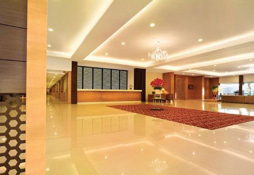 The_Gateway_Hotel_Lakeside_Hubli_(2)