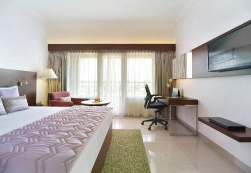 The_Gateway_Hotel_Lakeside_Hubli_(3)