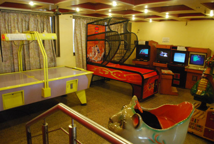 Hotel Saibaba International Shirdi Use Coupon Code FESTIVE - Hotel design games