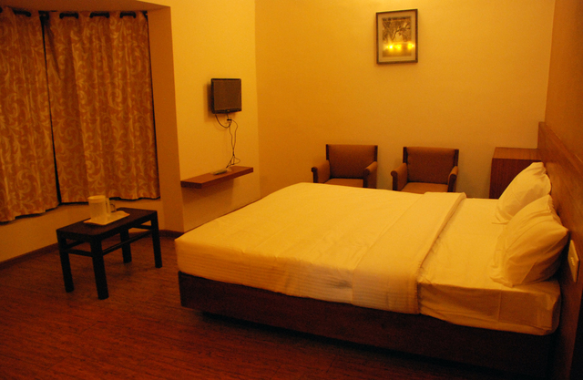 Sk Palms Ooty Room Rates Reviews Amp Deals