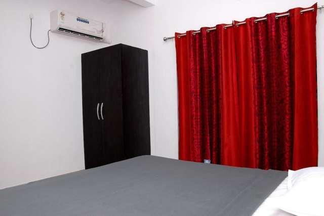 varsha-enclave-novelty-house-mysore-1490866256069jpg-114371308487-jpeg-fs