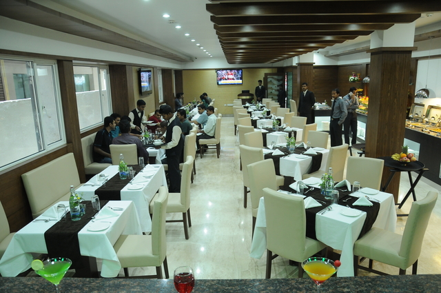 HOTEL045
