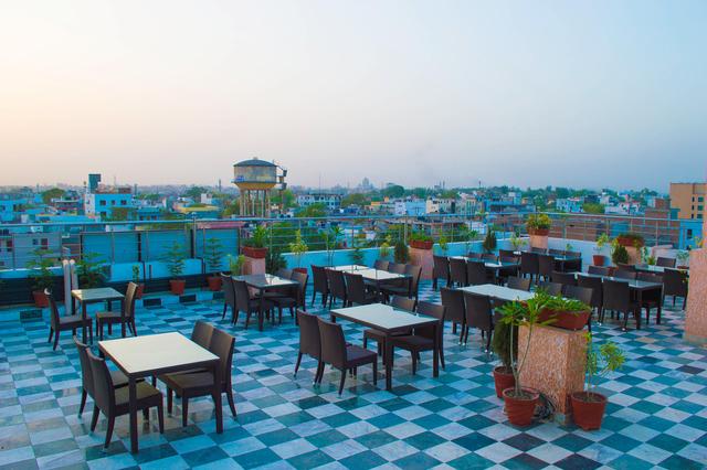 Roof_Top_Restaurent