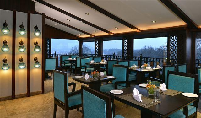 2__Restaurant_A_CCF_SH