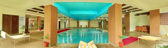 Pool_